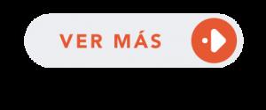 ver_mas